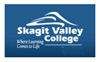 Skagit Valley College, Mount Vernon, WA