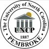 University of North Carolina at Pembroke