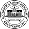 Southern Illinois University at Edwardsville