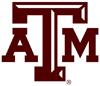 Texas A&M University, Texarkana