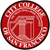 City College San Francisco