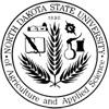 North Dakota State University-Fargo