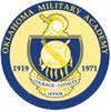 Oklahoma Military Academy