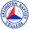 Arlington Baptist College