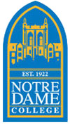 Notre Dame College of Ohio