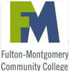 Fulton-Montgomery Community College (FMCC)