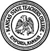 Kansas State Teachers College