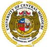 Central Missouri State University