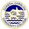 Coastal Carolina Community College, Jacksonville, NC