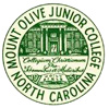 Mount Olive College