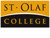 Saint Olaf College