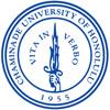 Chaminade University of Honolulu, Hawaii