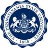 Pennsylvania State University, University Park