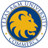Texas A&M University, Commerce