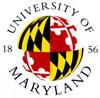 University of Maryland, European Division