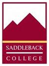Saddleback Community College