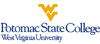 Potomac State College of WVU