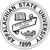 Appalachian State University
