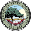 California State University, East Bay