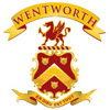 Wentworth Military Academy and Junior College