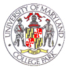 University of Maryland at College Park