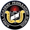 Naval Academy Preparatory School