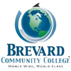 Brevard Community College, Florida