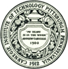 Carnegie Institute of Technology