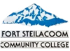 Fort Steilacoom Community College