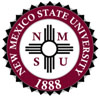 New Mexico College of Agriculture & Mechanics Arts