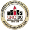 University of Nebraska, Omaha