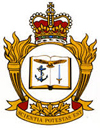 Canadian Forces College