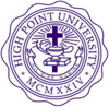 High Point College