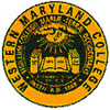Western Maryland College