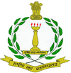 Indian National Defence College (NDC)