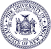 University of the State of New York -  Albany