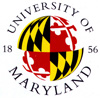 University of Maryland FarEast Division, ROK