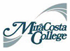 Mira Costa College  Oceanside CA