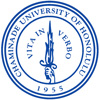 Chaminade University of Honolulu, Hawaii