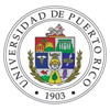 University of Puerto Rico at Arecibo