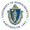 University of Massachusetts at Dartmouth