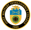 Joint Military Intelligence College (JMIC)