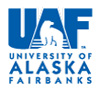 University of Alaska, Fairbanks