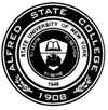 Alfred State College, State University of New York