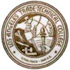 Los Angeles Trade-Technical College