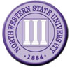 Northwestern State University, Louisiana