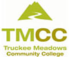 Truckee Meadows Community College